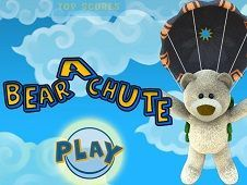 Bear a Chute