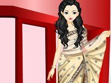 Beautiful Saris