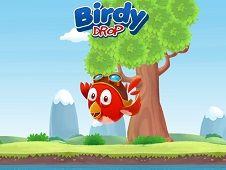 Flappy Birds Games