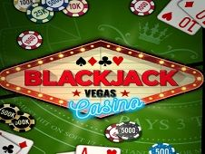 Blackjack Vegas Casino