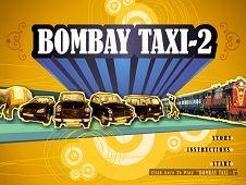 Bombay Taxi 2