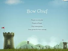 Bow Chief