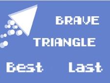 Brave Triangle
