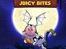 Juicy Bites