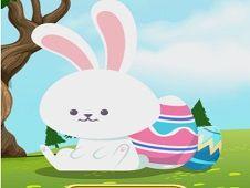 Bunny Egg Destroyer