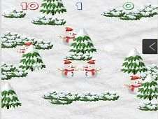BXT Christmas