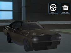 Free City Car Driving Simulator 3
