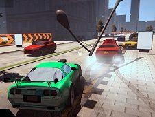 City Car Driving Simulator Ultimate
