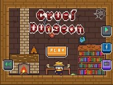 Cruel Dungeon