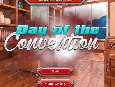 Day of the Convention