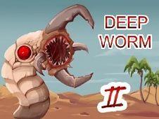 Deep Worm 2