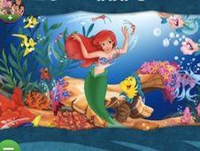 Disney Princess Hidden Hearts