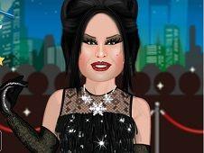 Diva Makeover
