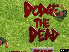 Dodge the Dead