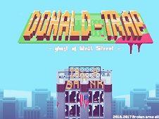 Donald Trap