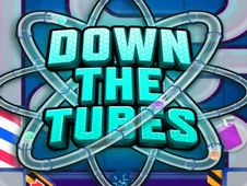 Down the Tubes