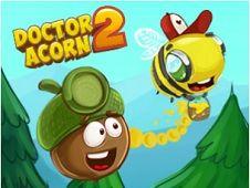Dr Acorn 2