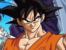 Dragon Ball Super 7 Differences