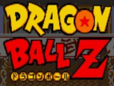 Dragon Ball Z: Call of Fate