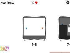 Draw Love