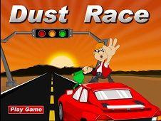 Dust Race