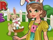 Editor Pick Easter Style