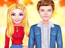 Ellie And Ben Fall Date