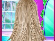 Elsa Coachella Hairstyles