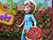 Elsa Garden Tools