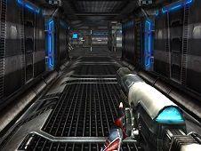 Evolution Multiplayer Sci Fi