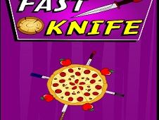 Fast Knife