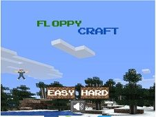 Floppy Craft