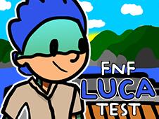 FNF Luca Test