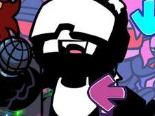 FNF Playable Tankman (+ Custom Vocals)
