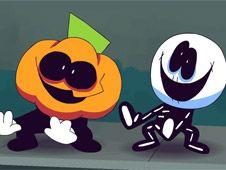 FNF Spooky Week 2 Plus