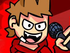 FNF: Tord Expanded