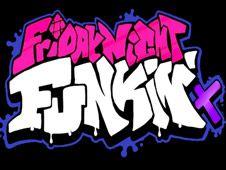 Friday Night Funkin X-Sides