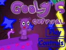Gooly Survival