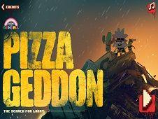 Pizzageddon