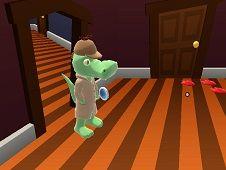 Investi-gator