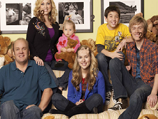 Good Luck Charlie Hidden Numbers