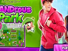 Wandrous Park