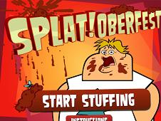 SplatOberfest
