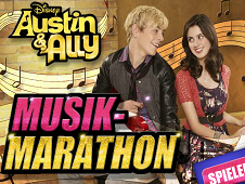 Austin Ally And Jessie Pinball Panic - Austin And Ally Games