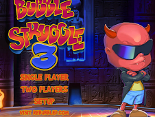 Bubble struggle 2 free game online powder toy 2 game download