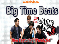 Big Time Beat