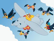 Sort my Tiles Dumbo
