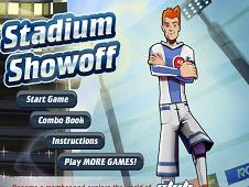 Stadiun Showoff
