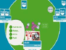 Texas Hold'Em 2