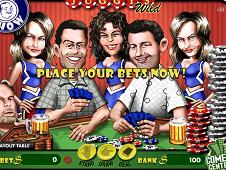 Poker for Beginers